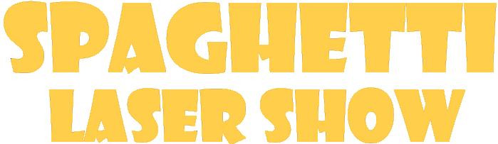 Spaghetti laser show 2. 0 download (free trial) spaghetti. Exe.